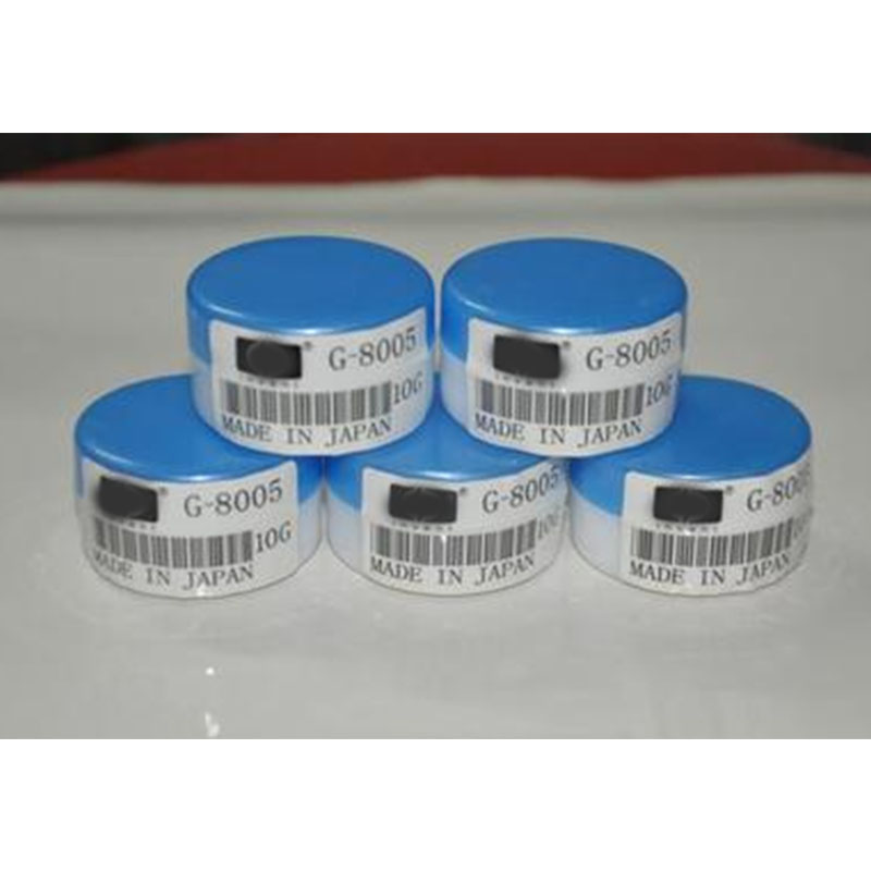 G8005 Fuser film Grease Oil Silicone Grease for <font><b>HP</b></font> 4250 4300 2727 4350 4345 <font><b>4700</b></font> P4015 P4515 P3015 M600 M601 M602 M603 image