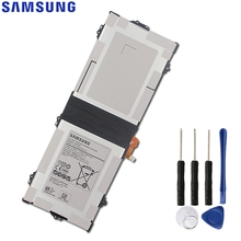 Original Replacement Samsung Battery EB-BW720ABE For Galaxy TBook 12.0 12 inches Genuine Tablet 5070mAh