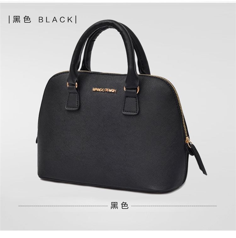 Leather Women Bag/Luxury Handbags Women Bags/Designer Handbag Women/High Quality Shoulder Bag Women