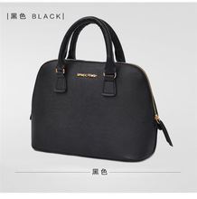 Leather Women Bag/Luxury Handbags Bags/Designer Handbag Women/High Quality Shoulder Bag