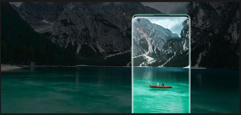 xiangqing-OnePlus-8pro-_06