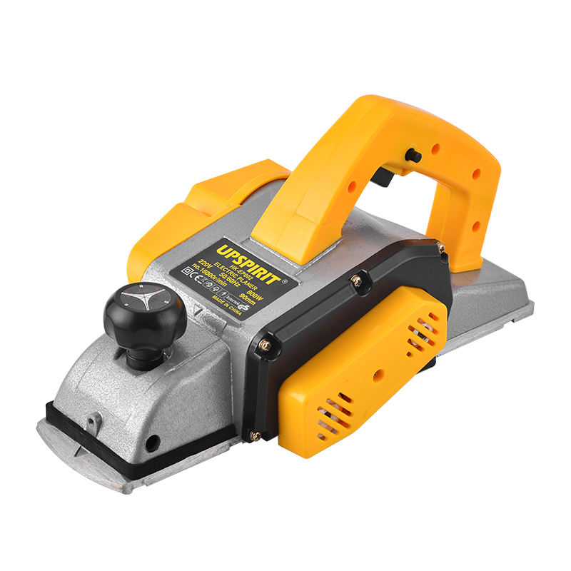 New Design Portable Wood Working Tools 800W 220V Electric Planer