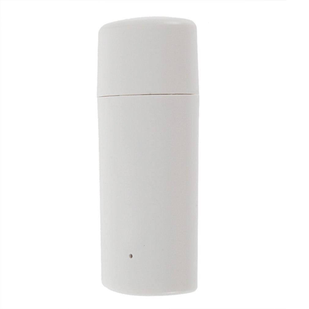 3,5 мм USB музыкальный драйвер приемника Аудио адаптер