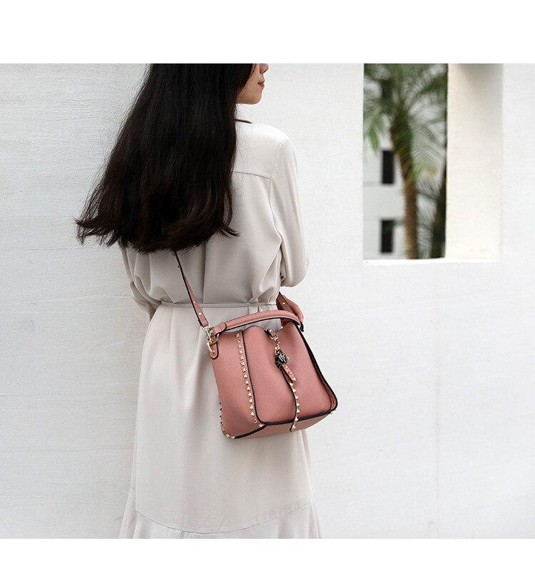 Alneed bolsas de luxo bolsas femininas designer