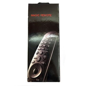 Image 4 - New Replacement AM HR19BA For LG Magic Remote Control Select 2019 Smart TV AN MR19BA Fernbedienung