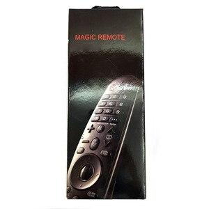 Image 4 - Thay Thế Mới AM HR19BA Cho LG Ma Thuật Điều Khiển Từ Xa Chọn 2019 Smart TV AN MR19BA Fernbedienung