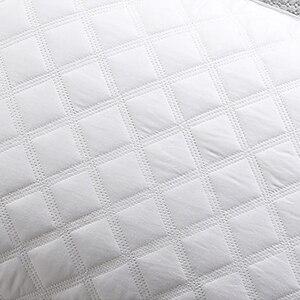 Image 5 - ソフト羽生地枕睡眠枕枕睡眠のためのkussens almohada頚椎oreiller注ぐ点灯poduszkap