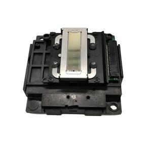 Print Head for EPSON L120 L210 L220 L300 L335 L301 L303 L351 L353 L358 Printhead