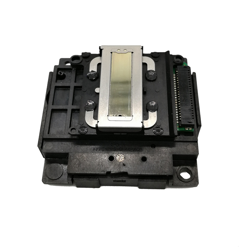 Print Head For EPSON L120 L210 L220 L300 L335 L301 L303 L351 L353 L358 Printhead