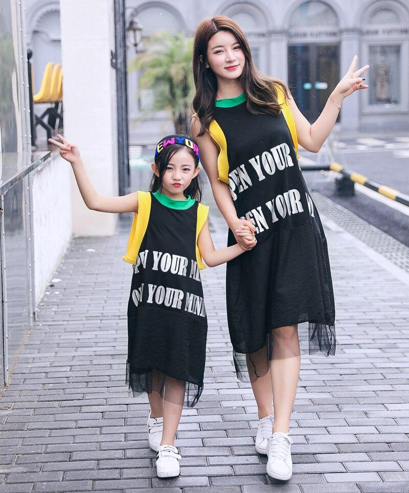 Casual Midi Summer Dress