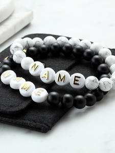 Couple Bracelets Wom...
