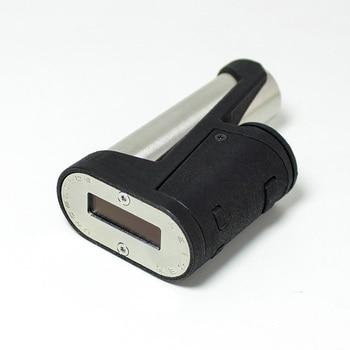 SXK – Box Mod 70w, avec DB Killer, alimenté par une seule batterie 18650, Modes VW/TC, pour Cigarettes électroniques Vs furtif, Mech Mod 60W