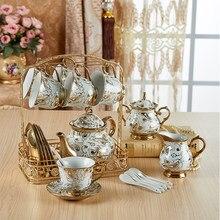 Obsługa: kubek do kawy. Materiał: ceramiczny Materiał: 250 ml. Kolor: biały, czarny. Pakiet zaiera: 1 * puchar, 1 * spodek. Za