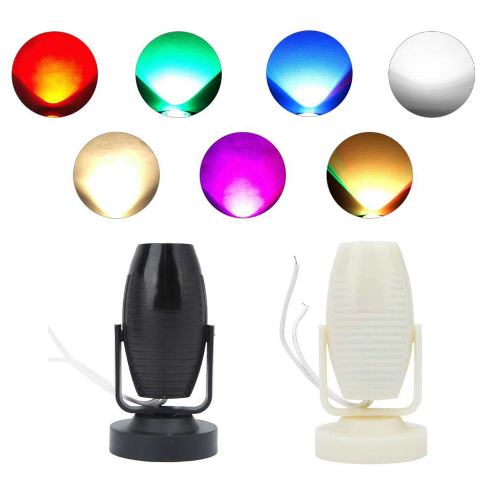 Rosso verde RGB Proiettore Laser di Illuminazione Professionale Della Fase Effetto DMX Della Discoteca del DJ di Esposizione Del Partito Luci Mini Spot di Luce Laser Linea fascio di