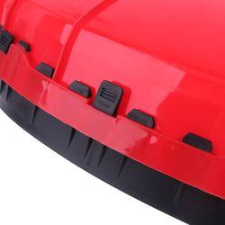Защитная крышка для кустореза, сменный кожух для триммера и лезвия, C90D