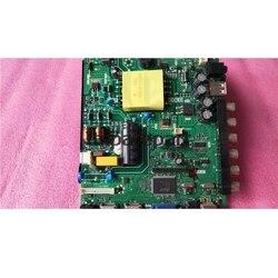 Pour 32l50 carte mère Skr.801 écran E32-8A00 optoélectronique