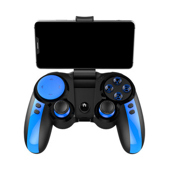 Ipega PG-9090 Wireless Bluetooth Gamepad Trigger Pubg Controller Mobile Joystick  for Android/iPhone/PC Game Pad TV Box Console ipega pg sw001 wireless bluetooth game controller gamepads for pc switch android