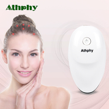 Athphy Head Massage Electric…
