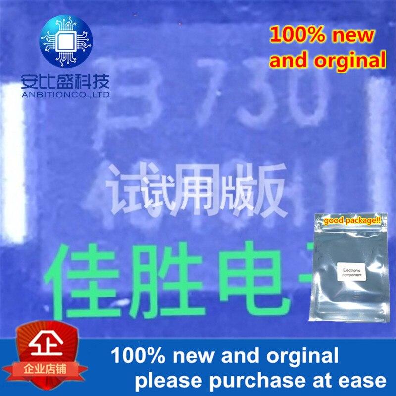20pcs 100% New And Orginal TlSP4040H1 Lightning Discharge Tube DO214AA Silk-screen 4040H1