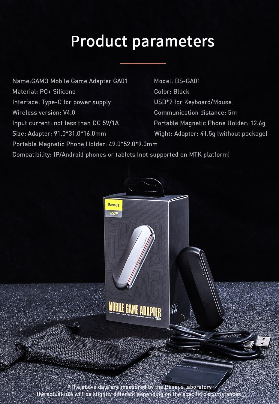 Hc92ce13cef9349e0b2a68ba308dd1369R  ShopWPH.com  1