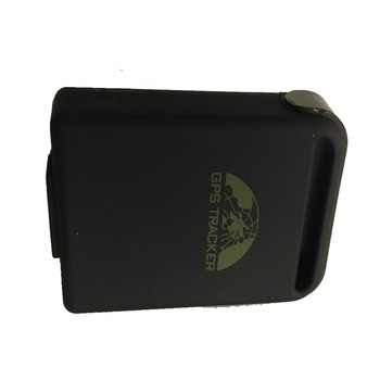 TK102A Coban Car GPS Tracker 2020 Mini GPS Tarcker Global Real Time Quad bands Tracking Device  latest GPS SiRF-Star III chipset