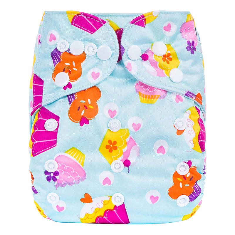 Cloth Reusable Diapers Manufacturers China For Plastic Reusable Baby Cloth Diapers R3