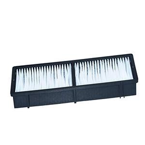 Image 3 - 新ブランドプロジェクター防塵ネットエアフィルターネット ELPAF21 ため EH TW2800 EH TW2900 EH TW300 EH TW3800 EH TW4000 EH TW4500