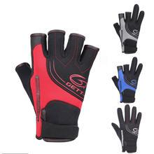 2020 новые японские перчатки gett с железной пластиной зимние