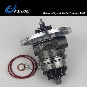 Image 4 - Turbine K14 53149887018 Turbo patrone chra core für VW T4 Transporter 2,5 TDI AJT AYY ACV AUF AYC 65 Kw 75 Kw 1995 2003