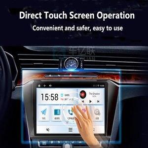 Image 3 - רכב DVR ADAS דאש מצלמת USB dvr דאש מצלמה מיני נייד לרכב DVR HD ראיית לילה מצלמת מקף Registrator מקליט עבור אנדרואיד מערכת