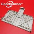 1X RM1-4191-000CN RM1-4191-000 бумага пикап лоток в сборе для HP LaserJet P1505 P1505n 1505 1505N