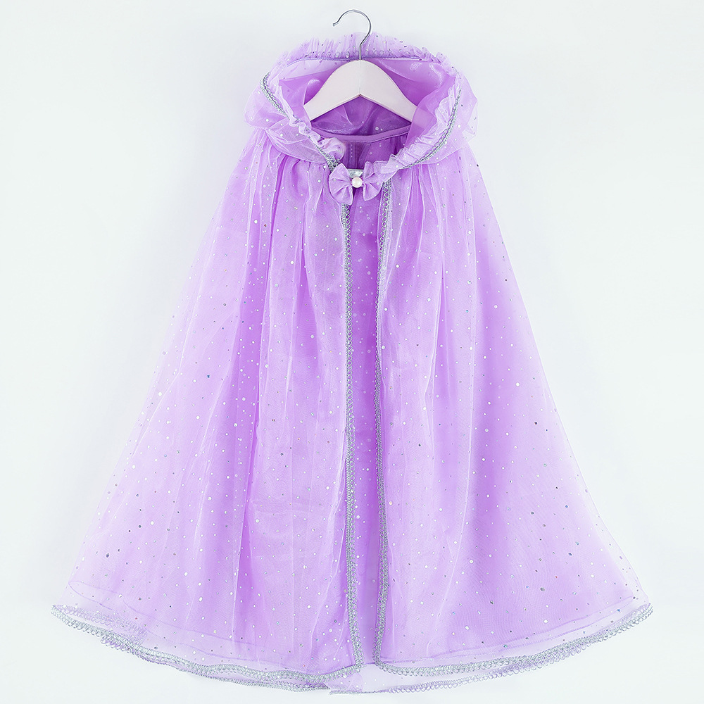 2020 New Flower Baby Dresses For Girls Party Lace Dresses Vestido Tutu Toddler Girl Clothes Kids Flower Girl 2 3 4 5 6 years