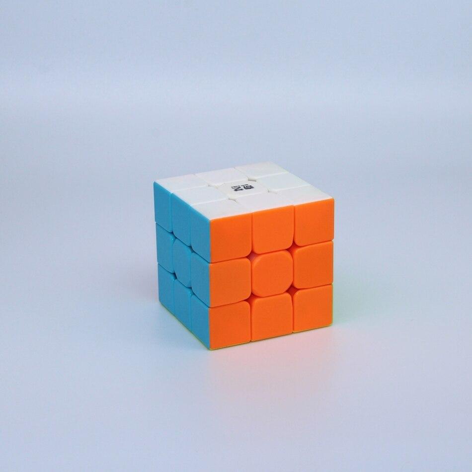 Rubiks Cube Price in Pakistan Hc9353e78afea4defb436ab7c99519897w | Online In Pakistan