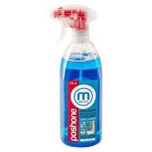 Спрей для чистки кухни «Magnum» Posh One, 828 мл