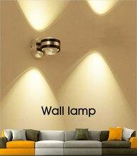 Wall Lamp Led Up…