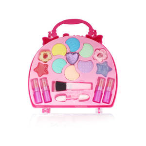Toy Make-Up-Kits Pla...