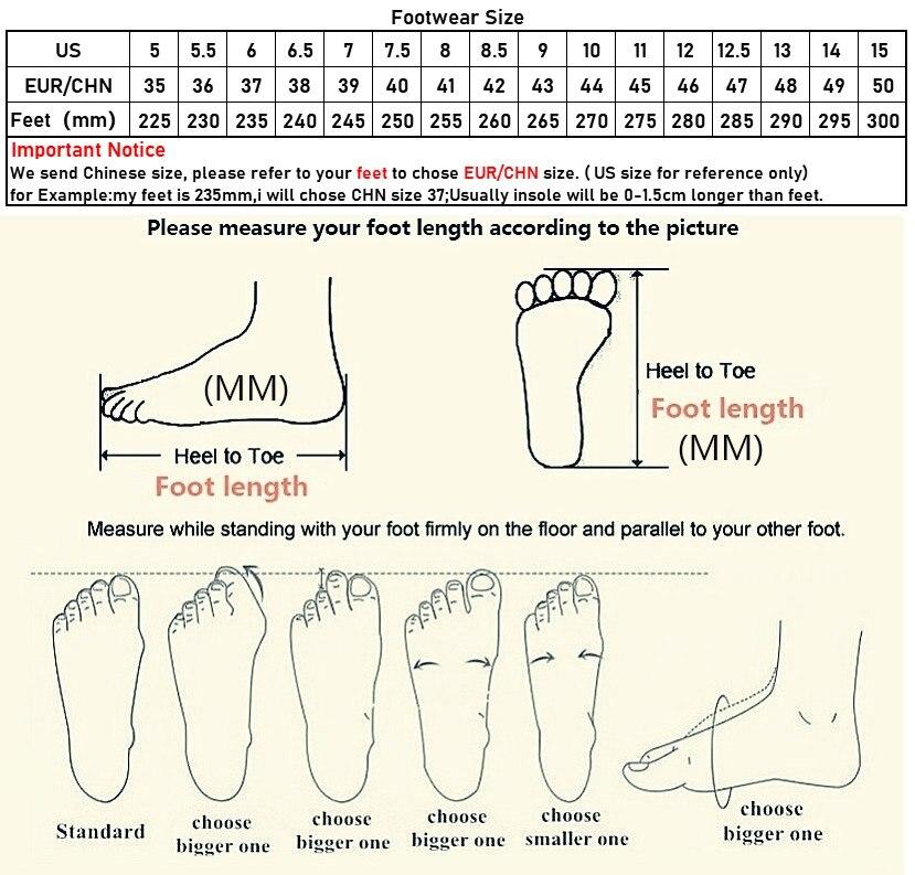 clapper sandálias romanas sandálias casuais sapatos de verão dos homens