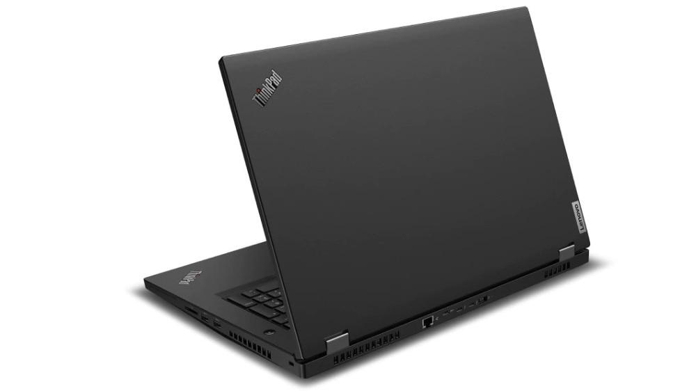lenovo-laptop-workstation-thinkpad-p17-17-subseries-gallery-5~1