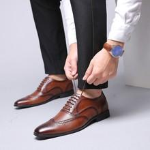 Лоферы; мягкие мокасины; Летняя мужская модная британская кожаная обувь; Уличная Повседневная летняя обувь; однотонная обувь; zapatos de hombre;#917G