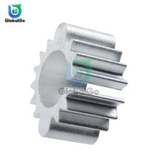 5pcs/Lot TO99 TO39 Aluminum Heatsink Heat Sink Radiator Cooling Cooler For Electronic Chip LED For OPA627SM LME49720HA OPA128KM
