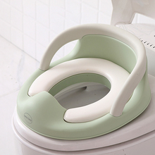 Toilet-Seat Diapers Folding And Infant Baby Children's 1-8years