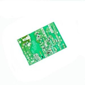 Image 5 - AC DC 12V 2A 2000MA Voedingsmodule Ac Dc Schakelaar Circuit Blote Boord Voor Vervang Reparatie Lcd Display board Monitor