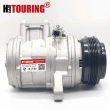 10S17E AC Compressore Per TOYOTA ESTIMA EMINA LUCIDA CXR20 1995-1999 88320-28200 8832028200