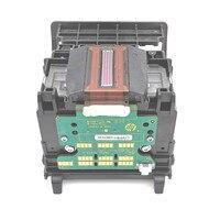 Печатающая головка для hp Pro 251 276 276DW 251DW 8100 8600 плюс 8610 8620 8625 8630 8700 CM751-80013A 950XL 951XL 950 951