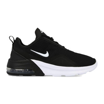 Original New Arrival NIKE WMNS AIR MAX MOTION 2 Women's Skateboarding Shoes Sneakers 2