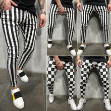 2019 The Newest Fashion Clothing Suit Many Occasion Men's Su