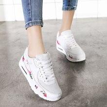 Bakset femme 2019 Фирменная женская Баскетбольная обувь спортивная