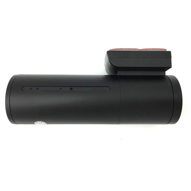 Mini Hidden Car Dash Cam DVR with WiFi Dual Lens Car Camera dash cam wifi dual dash cam dual wifi car dash camera wifi dash cam 4