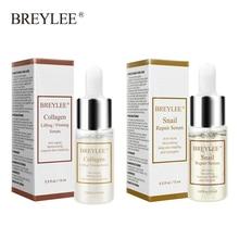 Collagen-Serum Essence Face-Skin-Care Firming Anti-Aging Moisturizing Hyaluronic-Acid