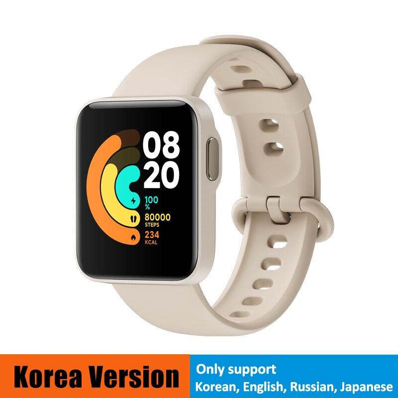 Korea-Ivory